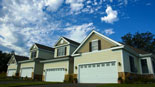 Is Renting a Townhome Right for You?