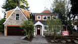 Renting a House: Renters Changing the Face of Neighborhoods