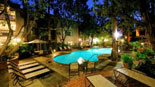 Which Apartment Amenities are Most Important to You?