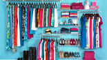 Closet Organization Tips to Maximize Space