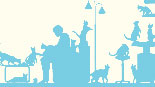 Renting with Pets [Infographic]